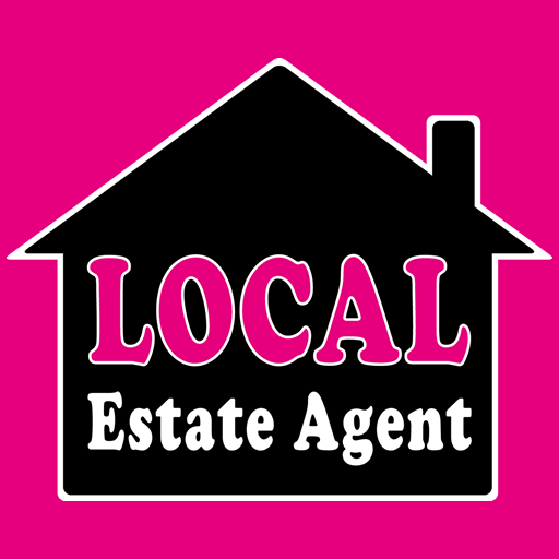 The Local Estate Agent Team